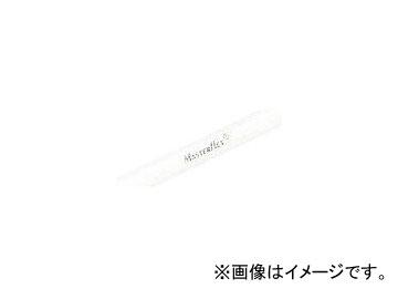 ヤマト科学/YAMATO Cフレックスチューブ80CF 642418