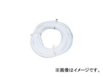 フロンケミカル/FLON スパイラルチューブ 6mm用 NR051401(3915999) JAN:4562305540712