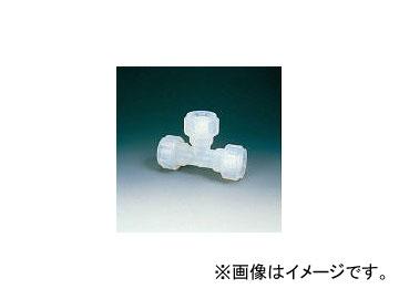 フロンケミカル/FLON ユニオンティTFU-19 NR105005(3916294) JAN:4562305541085