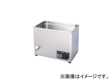 ヴェルヴォクリーア/VELVO-CLEAR ヴェルヴォクリーア超音波洗浄器 VS32545(2881098) JAN:4543963203157
