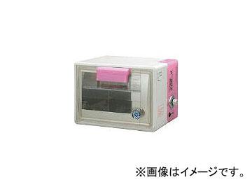 サンプラテック/SANPLATEC P-BOX 横置き 0157E(2959569)