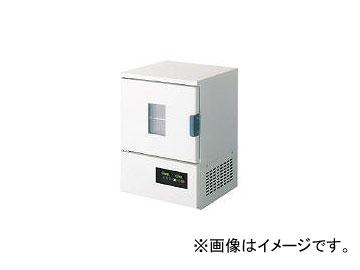福島工業/FUKUSIMA 低温インキュベーター FMU133I