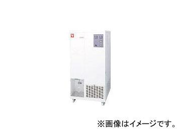 ヤマト科学/YAMATO 有機溶媒回収装置 GAS410