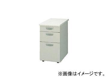 ナイキ/NIKE 脇デスク 3段 NED047BAWH