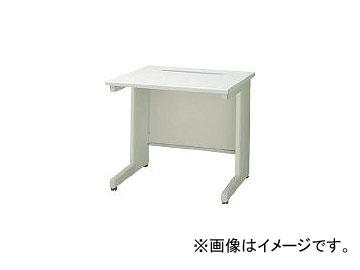 ナイキ/NIKE プリンター台 NED087PAWH