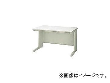 ナイキ/NIKE 平デスク NED107FAWH
