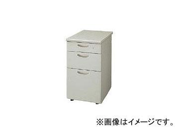 ナイキ/NIKE 脇デスク NELD047BAWH