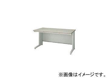 ナイキ/NIKE 平デスク NELD127FAWH