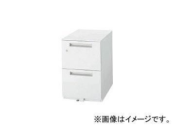稲葉製作所/INABA Sワゴン A42606CKOW