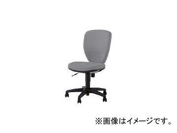 ナイキ/NIKE 事務用チェアー 701NGGR