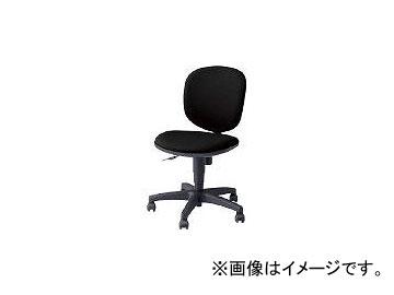 ナイキ/NIKE 事務用チェアー SEN510FBK