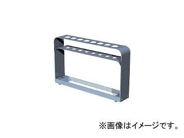 山崎産業/YAMAZAKI コンドル (傘立て)アンブラー BR-8(8本立) YA80LID(2976749) JAN:4903180476008