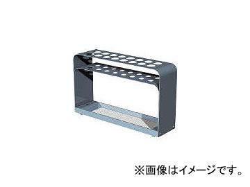 山崎産業/YAMAZAKI コンドル (傘立て)アンブラー BR-16(16本立) YA81LID(2976757) JAN:4903180476015