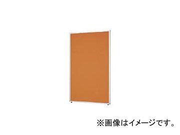 ナイキ/NIKE クロスパネル LPS1511LOR