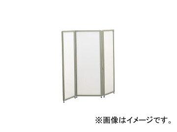 山田工業/YAMADA スクリーンパネル三連タイプ PY1815