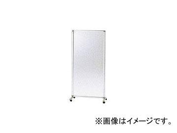 ノーリツイス/NORITSUISU ミストスクリーン TPC1809