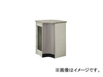 ナイキ/NIKE 内ハイコーナー(90°) ONCR9091AWHBL