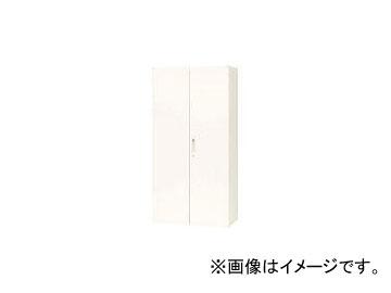 ナイキ/NIKE 両開き書庫 CW0918KWW