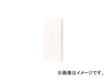 ナイキ/NIKE 両開き書庫 CW0921KWW
