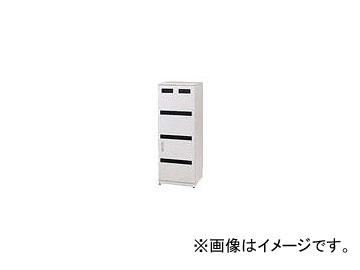 ぶんぶく/BUNBUKU リサイクルステーション 4分別回収用 OSER3(4087470) JAN:4976511138623