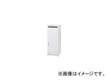 ぶんぶく/BUNBUKU リサイクルステーション 機密書類回収用 OSER4(4087488) JAN:4976511138630