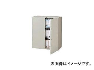 ナイキ/NIKE 両開き書庫 NWS0911KAW