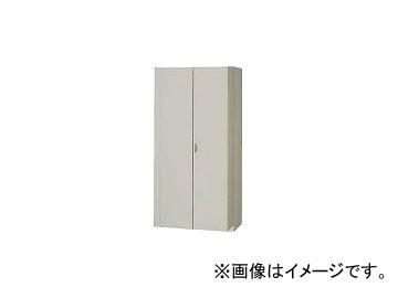 ナイキ/NIKE 両開き書庫 NWS0921KAW