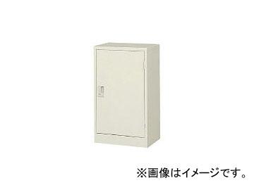 東洋事務器工業/TOYO-JIMUKI 片開き書庫 R230TNG