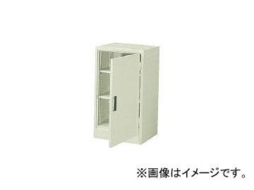 ナイキ/NIKE 片開き書庫 K736NNG