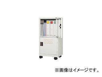 光葉スチール/KOYO-STEEL フリーボックス IC42
