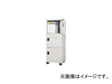 光葉スチール/KOYO-STEEL フリーボックス IC43