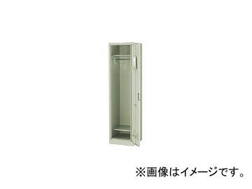ナイキ/NIKE ロッカー LK1JNNG