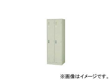 ナイキ/NIKE ロッカー LK2JNNG