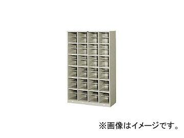 ナイキ/NIKE シューズボックス SB1600AW