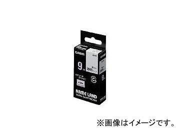 カシオ計算機 CASIO インクリボン 送料無料限定セール中 24mm 超特価 XR24X 22373 JAN:4971850123767