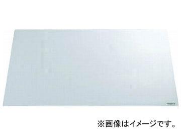 トラスコ中山/TRUSCO 新JIS用・両面非転写デスクマット 990×590 DMJ106(0008150) JAN:4989999771305