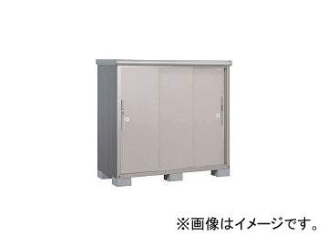 淀川製鋼所/YODOKO ヨド物置エスモ ESD1809AGLSS
