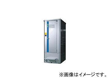 コトヒラ工業/KOTOHIRA バイオトイレ ステンレスタイプ KET131A