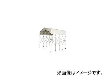 新屋製作所/SHINYA ルーパー21簡易作業台 KL150
