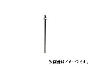 サンキン/SANKIN ステンレス製ゲートポストタイタイプ SP26
