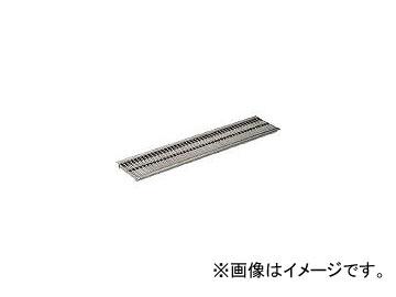 オカグレート/OKAGRATE ステンレスグレーチング(194×140×994×20)P30 OINU201530