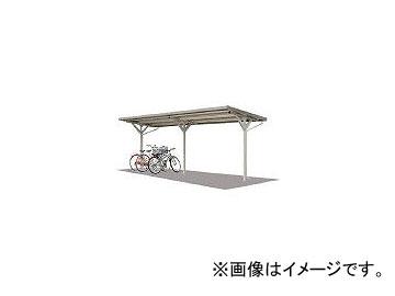 田窪工業所 自転車置場 SP102JK