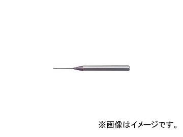 三菱マテリアル/MITSUBISHI 小径エンドミル MS2XLD0500N600(6720307)