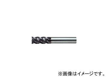三菱マテリアル/MITSUBISHI 小径エンドミル MSMHDD0950(6876731)