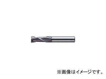 三菱マテリアル/MITSUBISHI ミラクル超硬エンドミル VC2MSD1200(1148656)