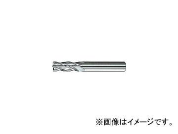 三菱マテリアル/MITSUBISHI 超硬センター カットエンドミル 8.5mm C4MCD0850(1152670)