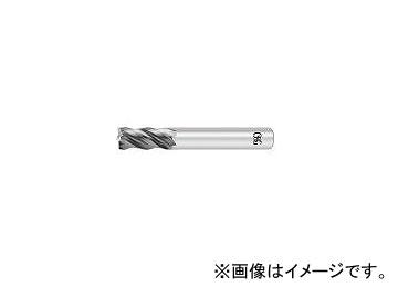 オーエスジー/OSG 超硬EM NEO 4刃ショート NEO-PHS φ10mm NEOPHS10(3536581)