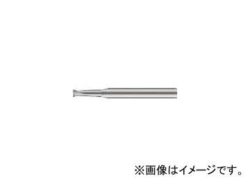 京セラ/KYOCERA ソリッドエンドミル 2FEKM07519008(6439225) JAN:4960664535033