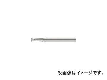 京セラ/KYOCERA ソリッドエンドミル 2FEKM15030016(6526098) JAN:4960664535132