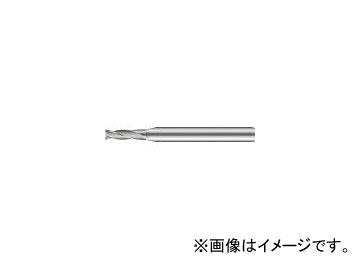 京セラ/KYOCERA ソリッドエンドミル 4FEKM14026016(6526446) JAN:4960664535255